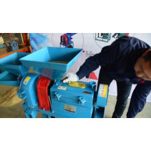Cheap Price Home Use Combined Rice Mill Machine